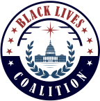 Black Lives Coalition